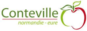 Logo Partenaire Mairie de Conteville