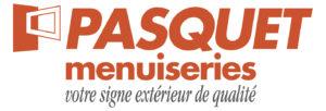 Logo Partenaire Pasquet St Maclou