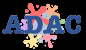 Logo Partenaire de l'ADAC