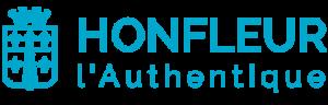 Logo Honfleur partenaire Nomadzz ADAC