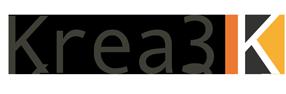 Logo Partenaire Krea3 Pont-Audemer