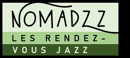 Logo Nomadzz ADAC
