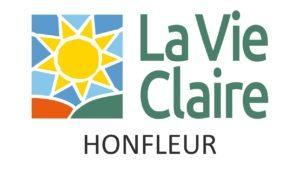 Logo LVC Partenaire Nomadzz ADAC